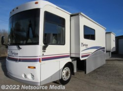 Used 2000  Winnebago  Horizon Journey 36 by Winnebago from Karolina Koaches in Piedmont, SC