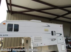 Used 2007  Travel Lite  890SBRX by Travel Lite from Karolina Koaches in Piedmont, SC