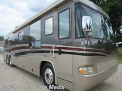 Used 2003 Country Coach Allure  available in Piedmont, South Carolina