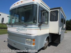 Used 2000 Fleetwood Discovery  available in Piedmont, South Carolina