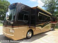 Used 2010 Monaco RV Dynasty  available in Piedmont, South Carolina