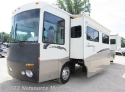 Used 2002 Winnebago Journey DL 39QD available in Piedmont, South Carolina