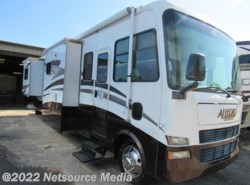 Used 2007 Tiffin Allegro 34TGA available in Piedmont, South Carolina