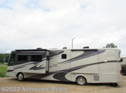 Used 2006 Monaco RV Knight 40PLQ available in Piedmont, South Carolina
