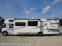 Used 2014 Coachmen Freelander  31DS Ford available in Piedmont, South Carolina