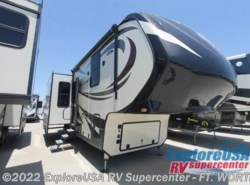 New 2017  Vanleigh Vilano 325RL by Vanleigh from ExploreUSA RV Supercenter - FT. WORTH, TX in Ft. Worth, TX