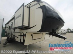 New 2017  Dutchmen Denali 280LBS by Dutchmen from ExploreUSA RV Supercenter - FT. WORTH, TX in Ft. Worth, TX