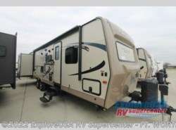 New 2016  Forest River Flagstaff Classic Super Lite 832BHDS by Forest River from ExploreUSA RV Supercenter - FT. WORTH, TX in Ft. Worth, TX