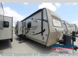 New 2017  Forest River Flagstaff Classic Super Lite 829IKRBS by Forest River from ExploreUSA RV Supercenter - FT. WORTH, TX in Ft. Worth, TX