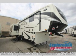 New 2017  Heartland RV Big Country 3560 SS by Heartland RV from ExploreUSA RV Supercenter - FT. WORTH, TX in Ft. Worth, TX