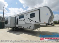 Used 2014  Open Range Mesa Ridge MF345RLS