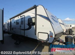 New 2017  Heartland RV Prowler Lynx 285 LX by Heartland RV from ExploreUSA RV Supercenter - FT. WORTH, TX in Ft. Worth, TX