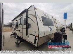 New 2017  Forest River Flagstaff Micro Lite 25DKS by Forest River from ExploreUSA RV Supercenter - FT. WORTH, TX in Ft. Worth, TX