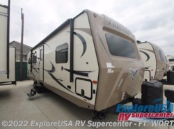 New 2017  Forest River Flagstaff Super Lite 29RKWS by Forest River from ExploreUSA RV Supercenter - FT. WORTH, TX in Ft. Worth, TX
