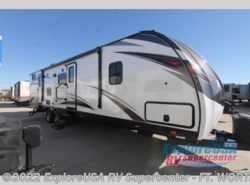 New 2017  Heartland RV North Trail  33BUDS by Heartland RV from ExploreUSA RV Supercenter - FT. WORTH, TX in Ft. Worth, TX