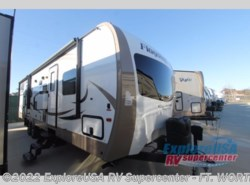 New 2017  Forest River Flagstaff Classic Super Lite 831BHDS by Forest River from ExploreUSA RV Supercenter - FT. WORTH, TX in Ft. Worth, TX
