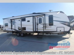 New 2017  Heartland RV Torque XLT TQ T31 by Heartland RV from ExploreUSA RV Supercenter - FT. WORTH, TX in Ft. Worth, TX