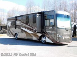 New 2016 Thor Motor Coach Palazzo 33.4 available in Ringgold, Virginia