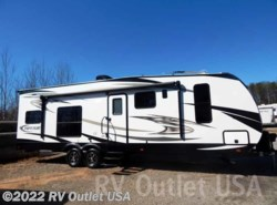 New 2016  Heartland RV Torque T-29 by Heartland RV from RV Outlet USA in Ringgold, VA