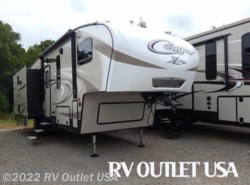 New 2017 Keystone Cougar XLite 29RLI available in Ringgold, Virginia