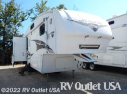 Used 2009 Palomino Sabre 28RETS available in Ringgold, Virginia