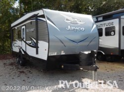 New 2017  Jayco Octane Super Lite 222 by Jayco from RV Outlet USA in Ringgold, VA