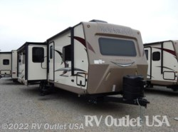 New 2017  Forest River Rockwood 2906WS by Forest River from RV Outlet USA in Ringgold, VA