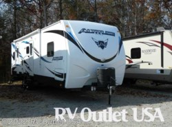 Used 2015  CrossRoads Altitude AT-310 by CrossRoads from RV Outlet USA in Ringgold, VA