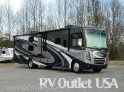 New 2017  Thor Motor Coach Challenger 37TB by Thor Motor Coach from RV Outlet USA in Ringgold, VA