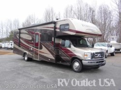 New 2017  Forest River Forester 3051S by Forest River from RV Outlet USA in Ringgold, VA