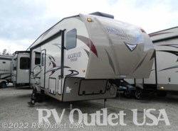 New 2017  Forest River Rockwood 8298WS by Forest River from RV Outlet USA in Ringgold, VA