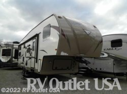 New 2017  Forest River Rockwood 2780WS by Forest River from RV Outlet USA in Ringgold, VA