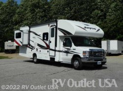 New 2018 Jayco Redhawk 26XD available in Ringgold, Virginia