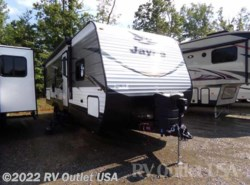 New 2018 Jayco Jay Flight 27BHS available in Ringgold, Virginia