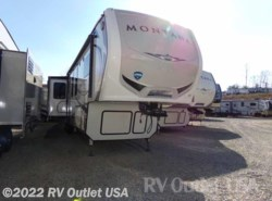New 2018 Keystone Montana 3950BR available in Ringgold, Virginia