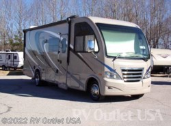 Used 2016 Thor Motor Coach Axis 25.3 available in Longs, South Carolina