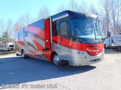 Used 2006 Coachmen Sportscoach 401 available in Ringgold, Virginia