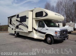 Used 2016 Jayco Greyhawk 29ME available in Longs, South Carolina