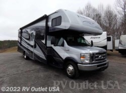 New 2018 Forest River Forester 3051S available in Ringgold, Virginia