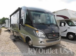 Used 2010 Winnebago Via 25R available in Ringgold, Virginia