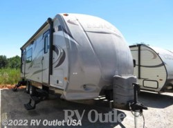 Used 2012 Dutchmen Komfort 2410RK available in Ringgold, Virginia
