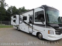New 2019 Jayco Alante 31R available in Ringgold, Virginia