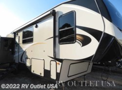 New 2019 Keystone Cougar 368MBI available in Ringgold, Virginia