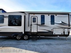 New 2016 Keystone  370BR available in Wadsworth, Illinois