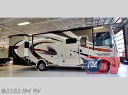 New 2018 Coachmen Mirada 31FW available in Wadsworth, Illinois