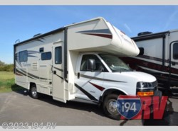 New 2018 Coachmen Freelander  21QB  Chevy 4500 available in Wadsworth, Illinois