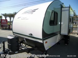 New 2017  Forest River R-Pod West 178 by Forest River from RV Ready in Temecula, CA