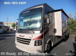 New 2016  Coachmen Pursuit 33BH    $486/MONTH