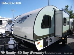New 2016  Forest River R-Pod 183G by Forest River from RV Ready in Temecula, CA