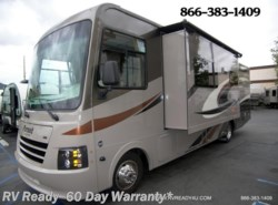 New 2017  Coachmen Pursuit 33BH  $560/MONTH by Coachmen from RV Ready in Temecula, CA